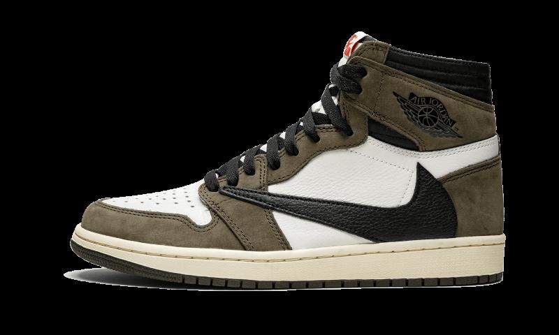 Reebok G Unit G6 Promo 10 108362 Air Jordans Travis Scott Shoes Jordan 1 High Og