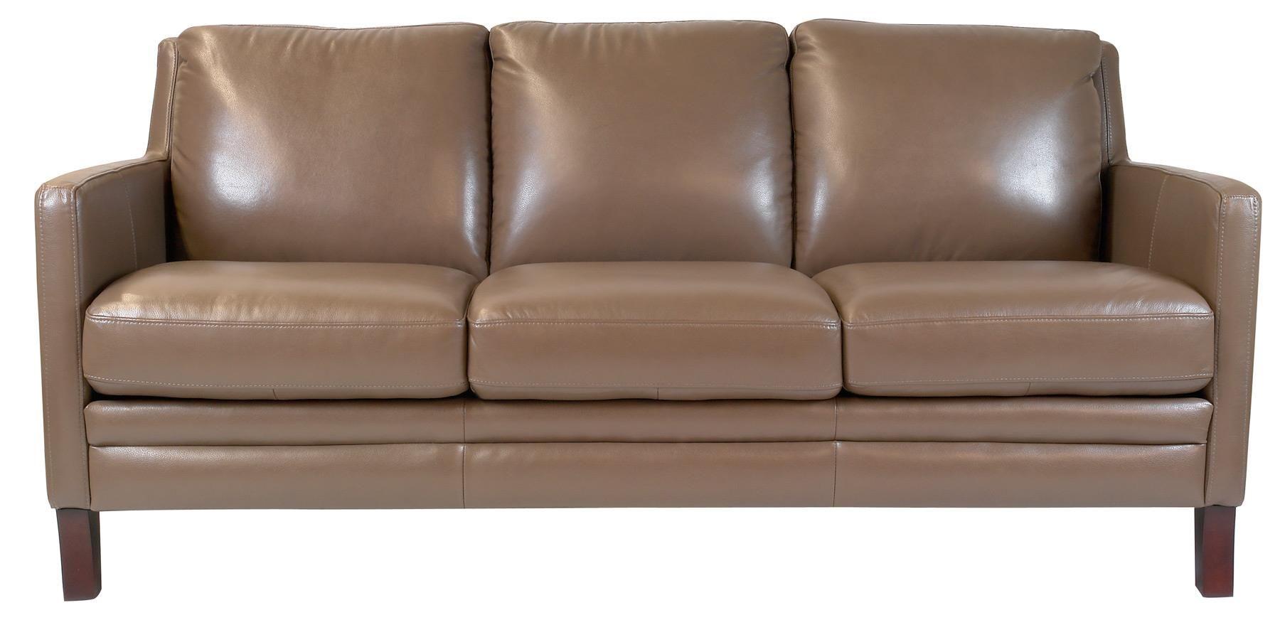 Maxim Sofa By Futura Leather At Homeworld Furniture Sofa