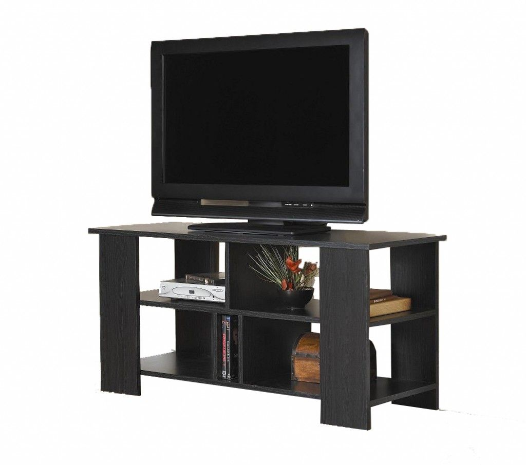 20 Most Stylish Rustic And Modern Tv Stand Ideas Cool Tv Stands Ikea Tv Stand Tv Stand Designs