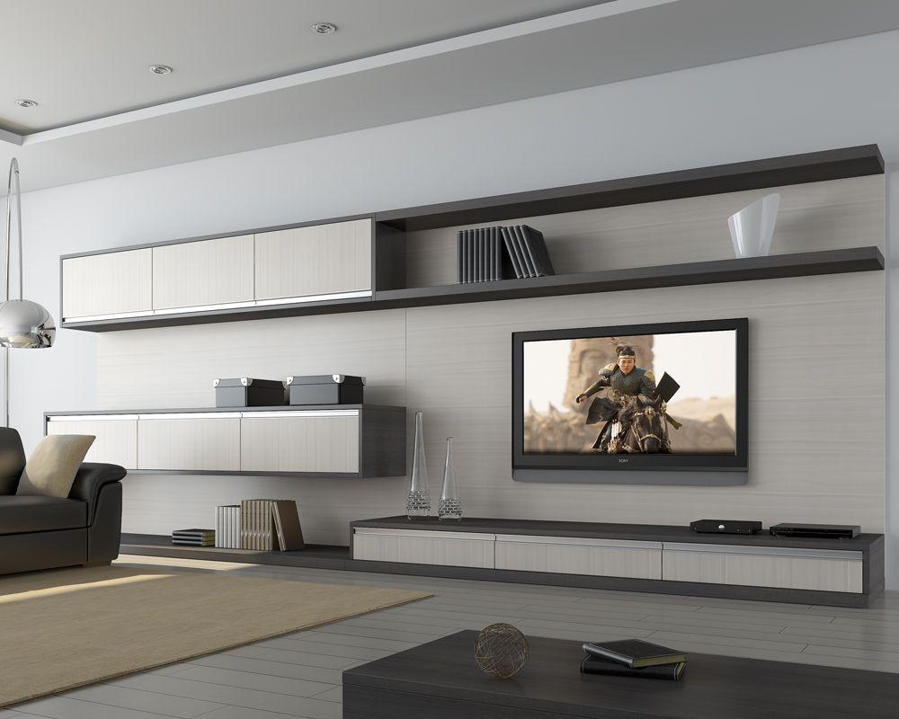 Innenarchitektur für schlafzimmer-tv-einheit pin von maria januaria quinta auf home theater planejado  pinterest