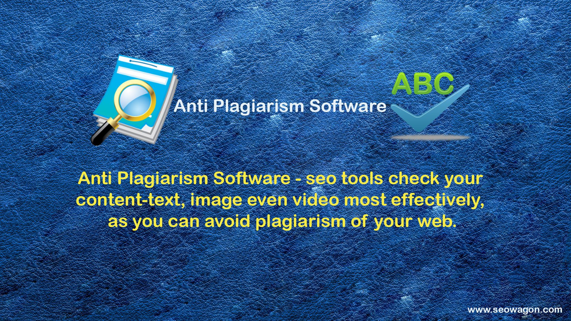 website to check your essay for plagiarism custom academic writing  17 best ideas about anti plagiarism argumentative 17 best ideas about anti plagiarism argumentative writing essay