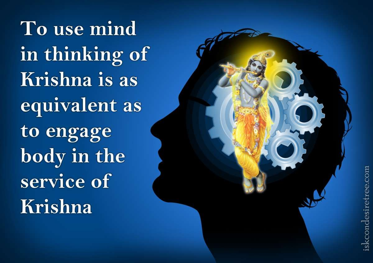 Lord Krishna Quotes Serving Lord Krishna For Full Quote Go To Httpquotes