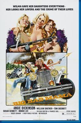 Download Big Bad Mama Full-Movie Free