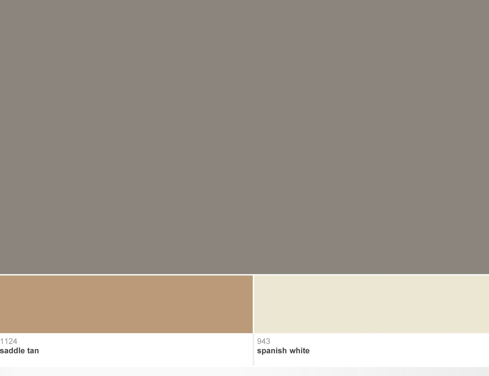 Benjamin Moore Off Whites Eagle Rock Walls Tan Floors Off White Wash Cabinets Furniture
