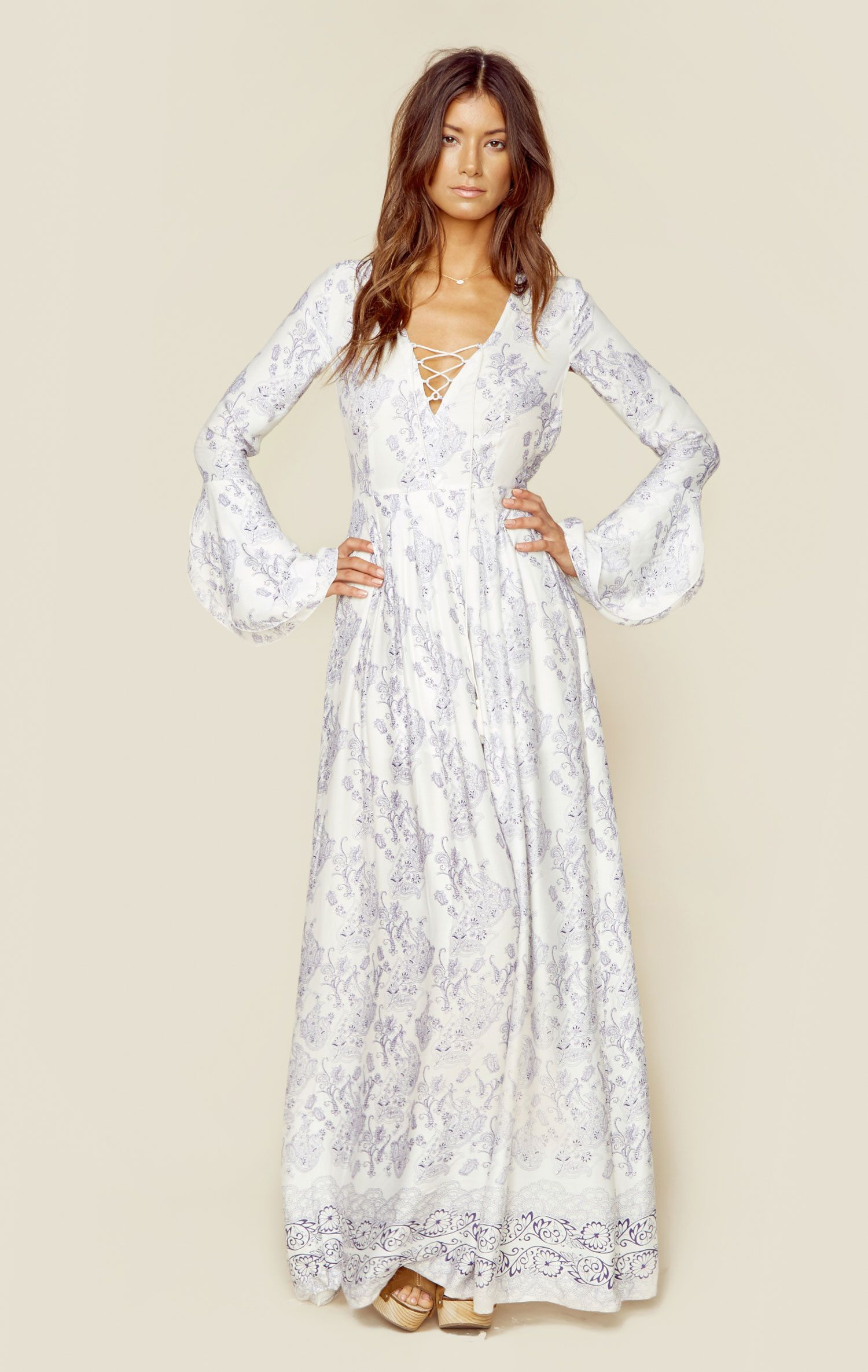 Infinity maxi dress infinity maxi dresses and inverted triangle