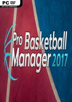 Pro Basketball Manager 2017 Free Download Full Version Pro Basketball News Games New Video Games