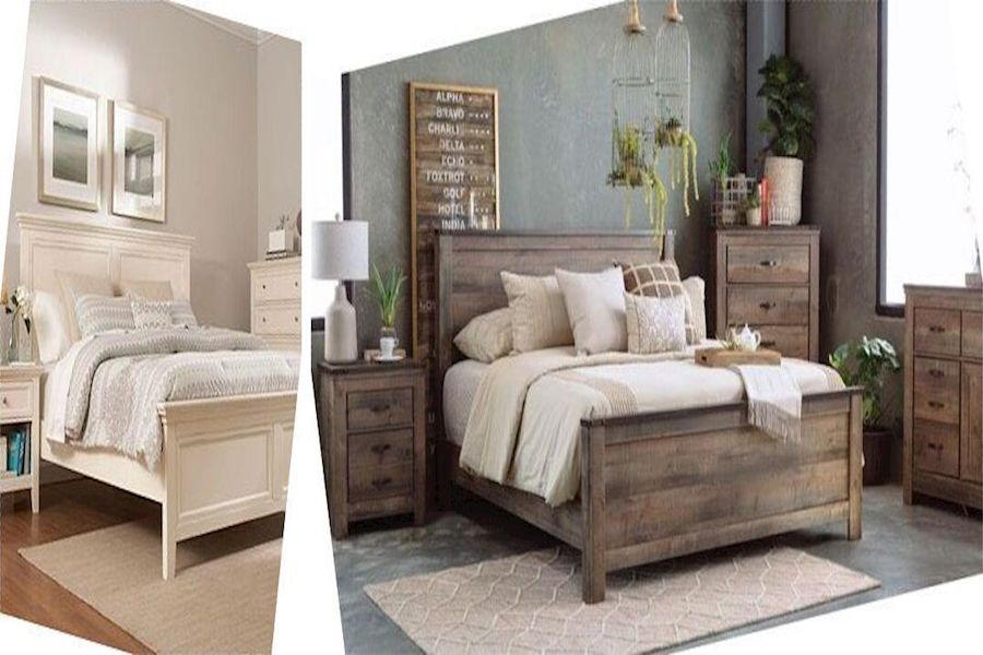 Sectional Sofas Unfinished Wood Furniture Bedroom Funitures