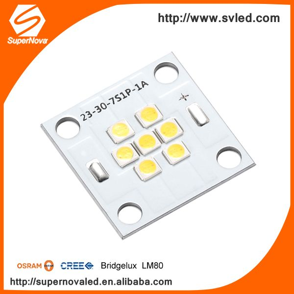 Lm 80 Energy Star Approved Excellent Heat Sink High Power Led Diode 10w Cool White Cob Led Chip Module Led Diodes Led 20w Power Led
