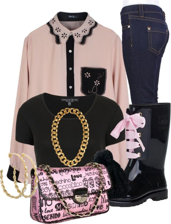 """just got hacked......."" by mindless-sweetheart ❤ liked on Polyvore"