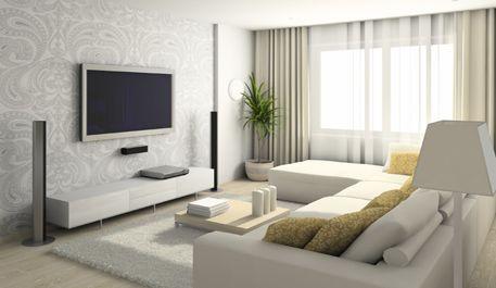 Superb Home Style Designs Edeprem Com Inspirational Interior Design Netriciaus