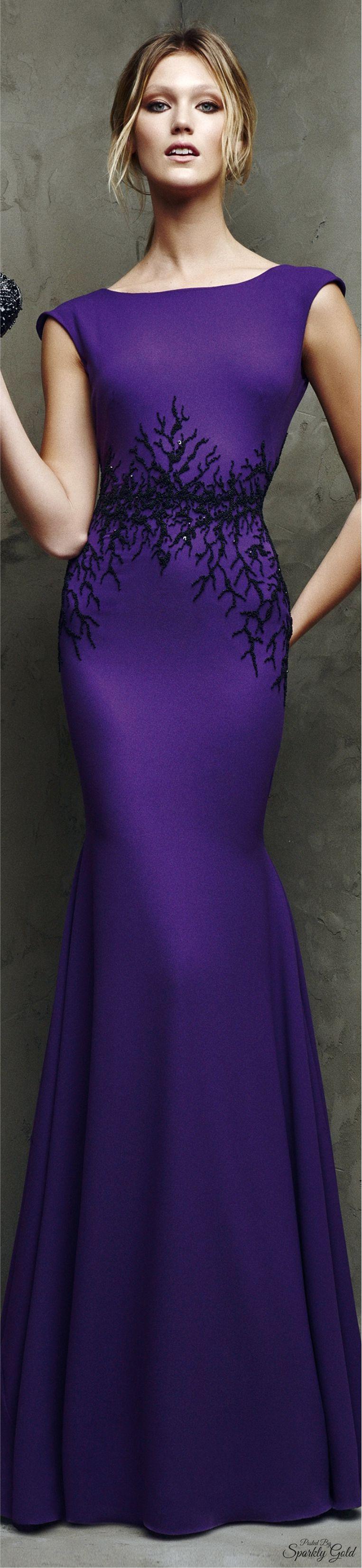 Pin de Uschi Ferguson en Purple | Pinterest | La novia, Suegra y ...