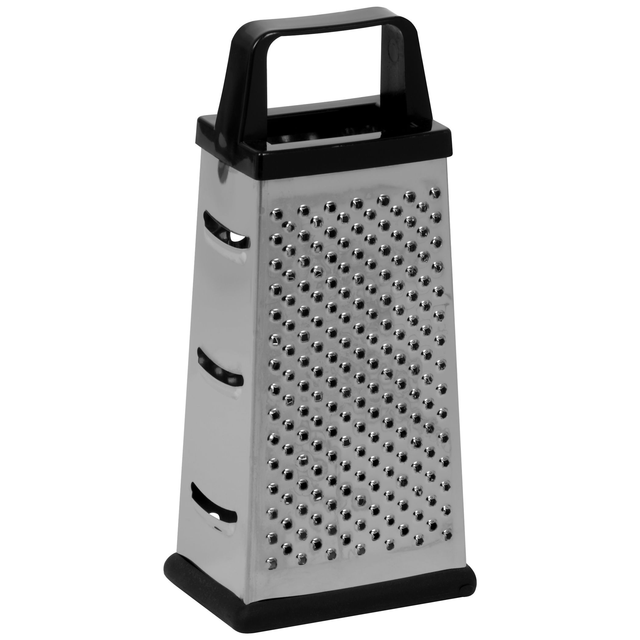 kitchen themed grater graters