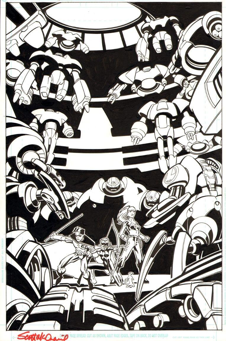 Batman # 22 1st Print NM DC N52 New 52