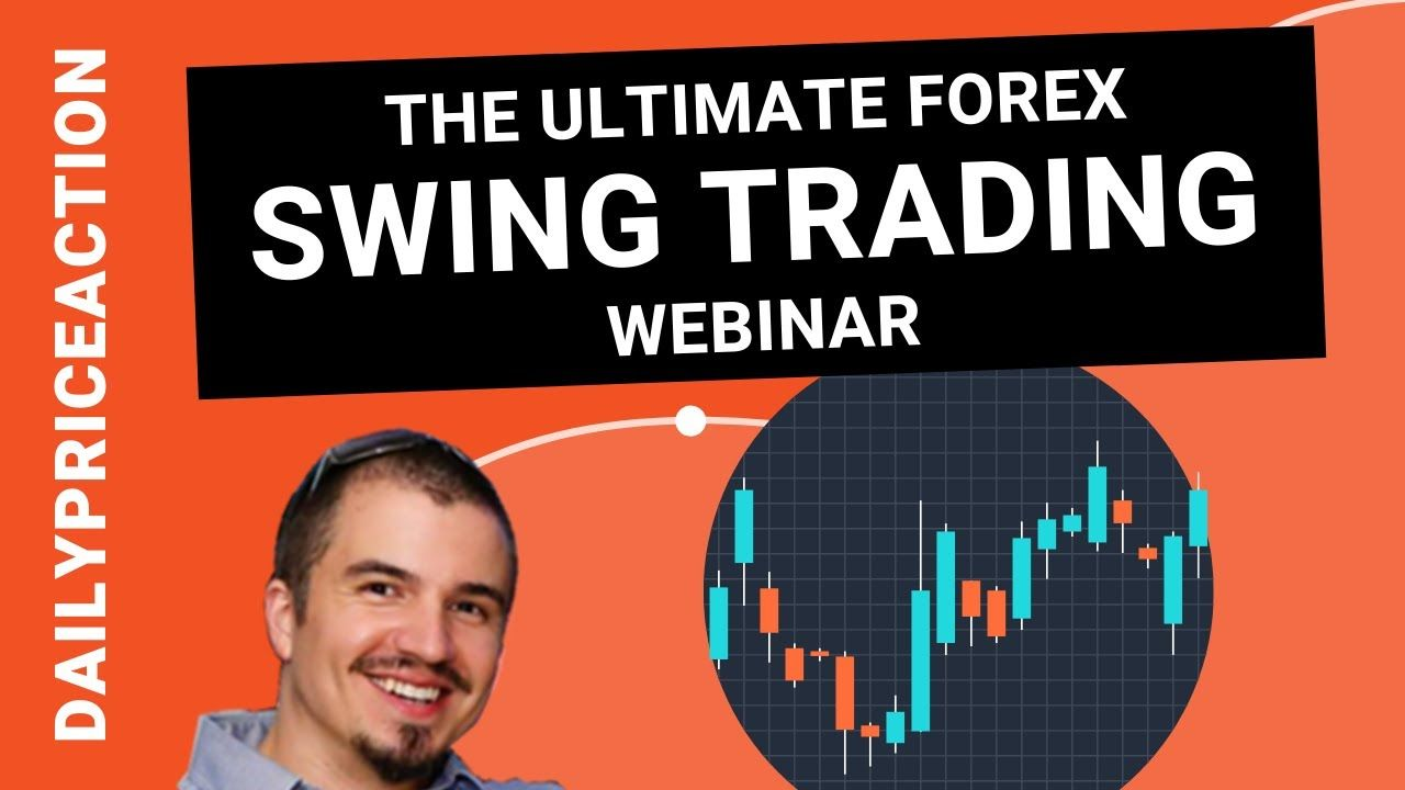 Download Megatrend Swing Forex Trading System Trend Strategy Mt4