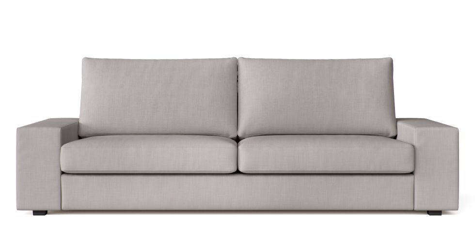 Amazing Kivik 3 5 Seater Sofa Cover In 2019 Sofa Covers 5 Seater Onthecornerstone Fun Painted Chair Ideas Images Onthecornerstoneorg