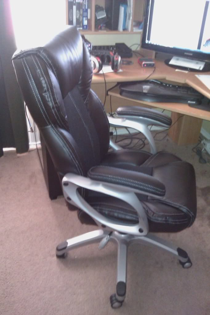 Cool Epic Costco Office Chair 85 Home Design Ideas With Costco Office Chair  Check More At
