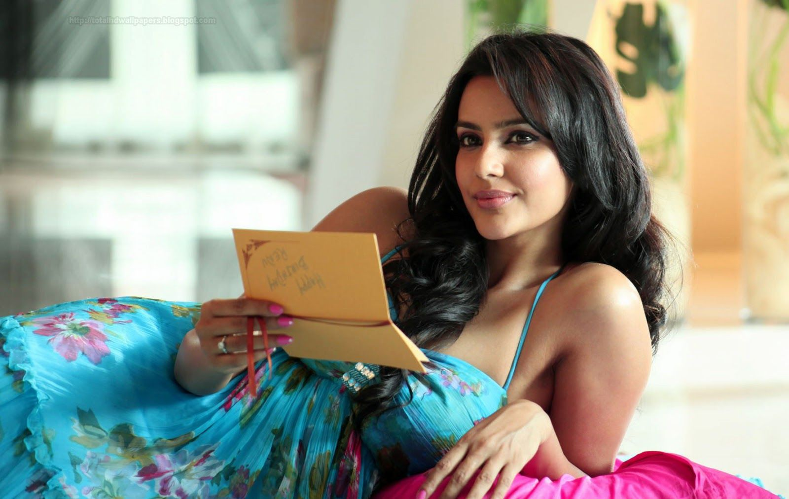 HD Indian Actress Wallpapers, Live Indian Actress Wallpapers ...