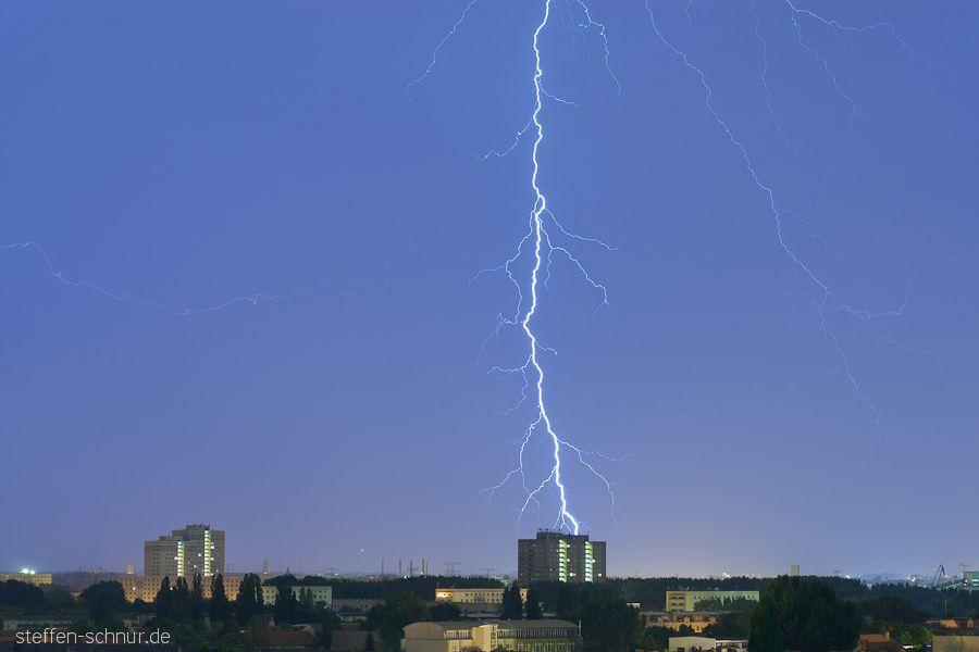 Gewitter über Berlin 29.06.2012 | BelovedBerlin | Pinterest ...