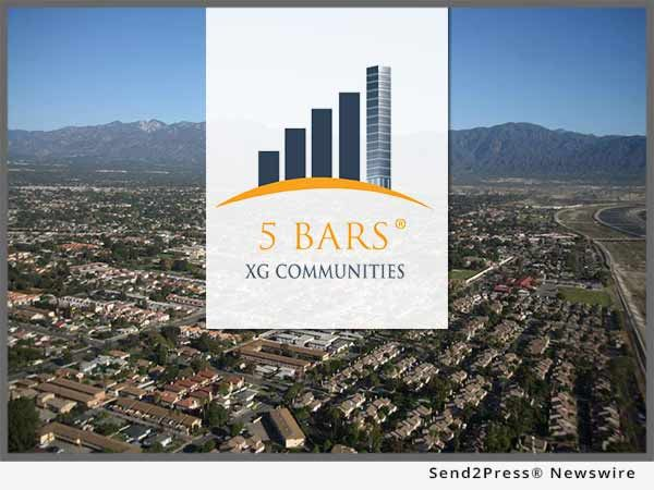 Multiple Los Angeles County Cities Enter Into Agreement With