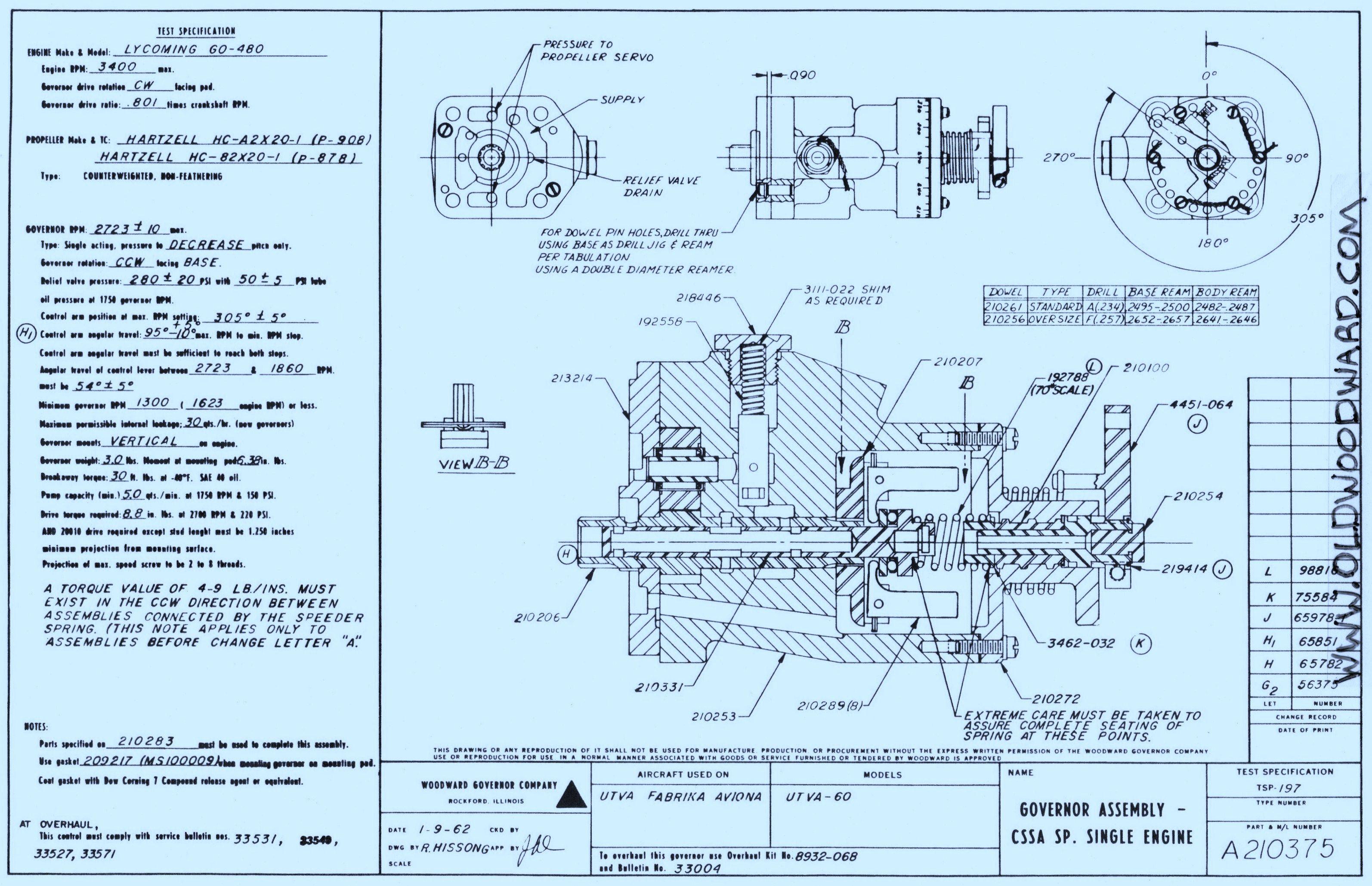 Nissan X trail Wiring Diagram 09 charts,free diagram images Nissan X ...