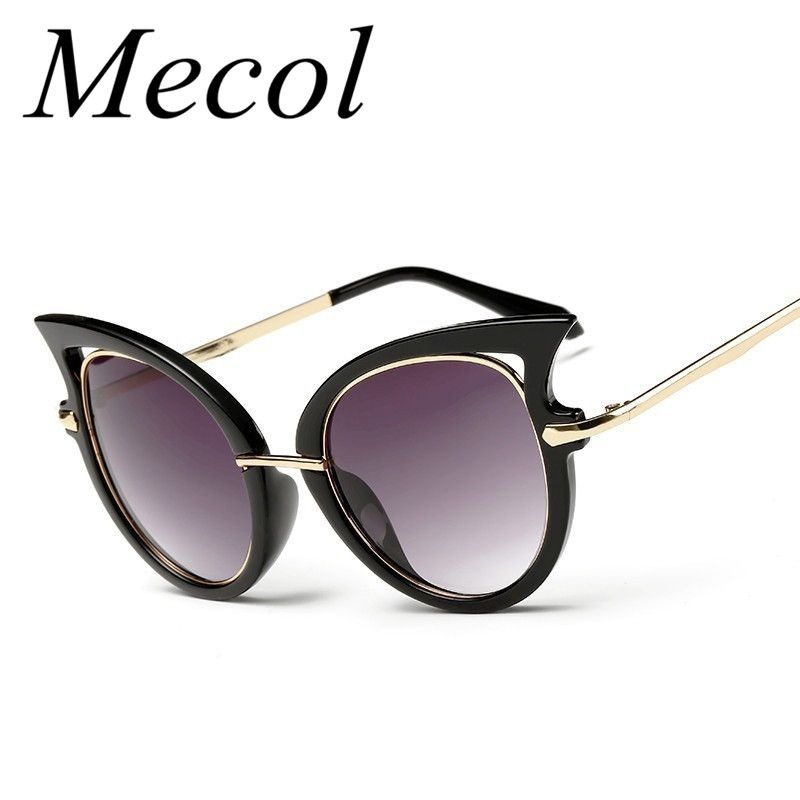 $5.97 (Buy here: https://alitems.com/g/1e8d114494ebda23ff8b16525dc3e8/?i=5&ulp=https%3A%2F%2Fwww.aliexpress.com%2Fitem%2FDita-Cat-Eye-Sunglass-Women-2016-Vintage-Sunglass-Brand-Designer-Fashion-Sun-Glasses-Oculos-De-Sol%2F32543534055.html ) New Cat Eye Sunglass Women 2016 Vintage Sunglass Brand Designer Fashion Sun Glasses Oculos De Sol Feminino Gafas De Sol M552 for just $5.97