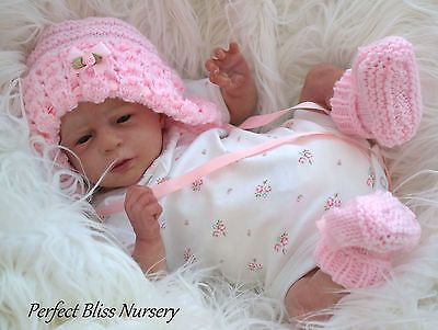 Pin By Marga Boot On All Lifelike Baby Dolls Newborn Baby Dolls Realistic Baby Dolls Real Baby Dolls