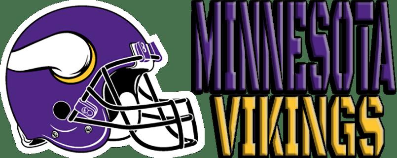 Vikings Football game live in 2020 Minnesota vikings