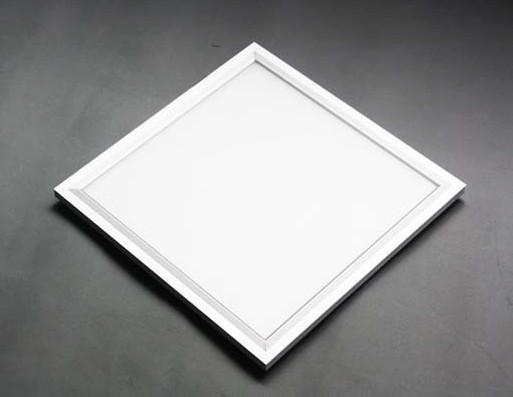267.60$  Buy now - http://aliw6f.worldwells.pw/go.php?t=32311569794 - good quality low price square led 600x600 ceiling flat panel light 36w,2800lm, 96-265v input 267.60$