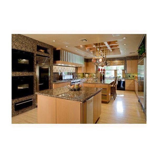 The Real Estate Listing At 7000 Tomiyasu Lane Las Vegas NV