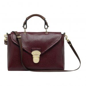 Fashion Mulberry PPLC-01 Conker Natural Leather Bags Sale : Mulberry Outlet  £160.80