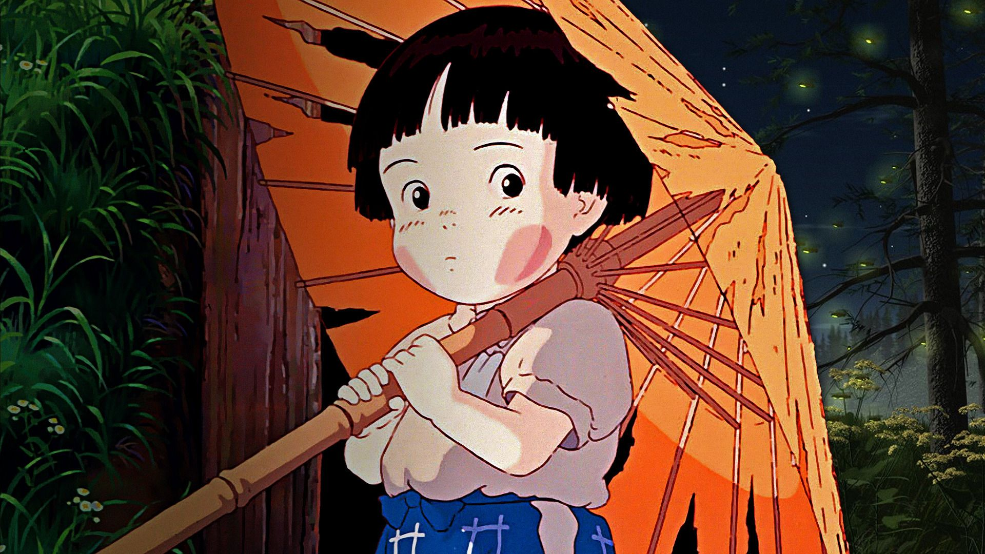 Pin by Norazna Abdul Razak on Desktop wallpapers Anime