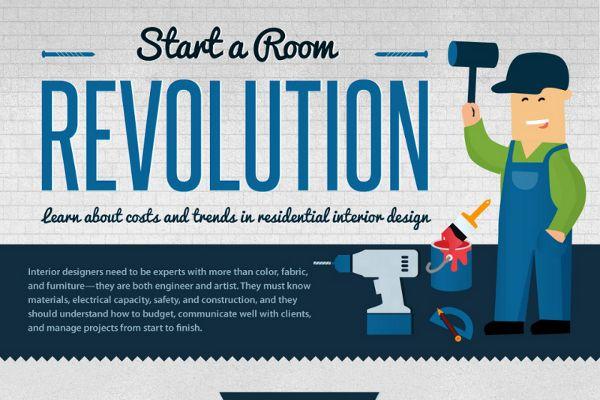 350 Unique And Cool Interior Design Company Names Design Company Names Interior Design Companies Interior Design Sketches