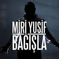 Miri Yusif Bagisla Single Single Superhero Fictional Characters