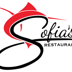 Photos And Videos Mariposa Etc Yelp For Business Owners Business Owner Retail Logos Yelp