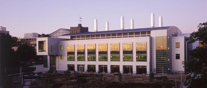 Cornell University Duffield Hall Duffield Cornell University Cornell
