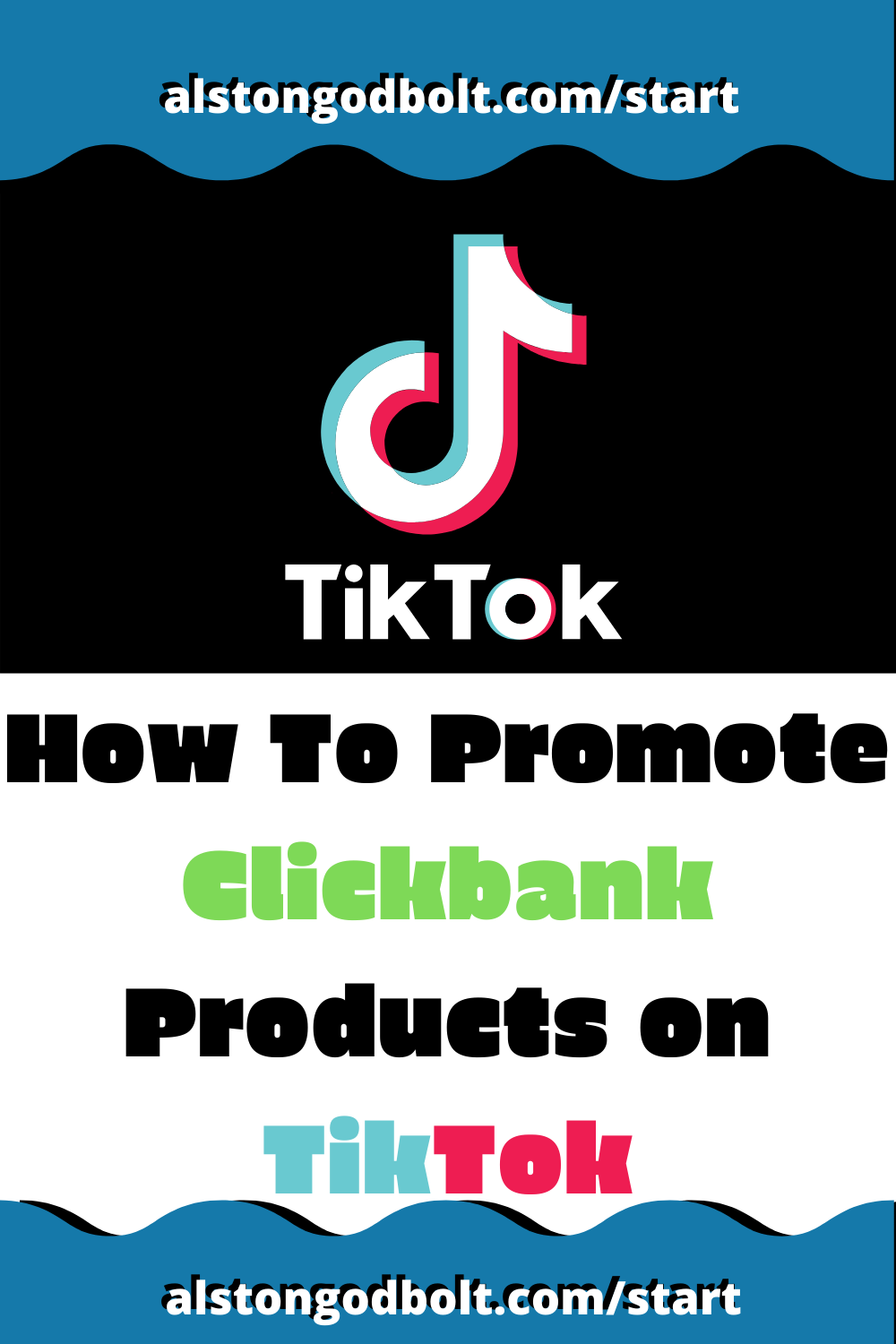 How To Buy Tiktok Real Followers To Promote Your Tiktok Video Fast Real Followers Real Video