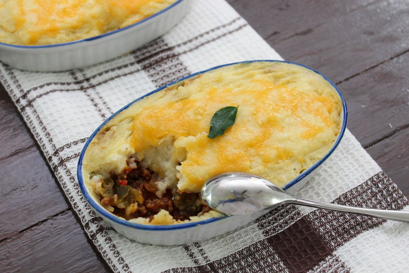 Easy Cottage Pie Maya Kitchenette Recipes Cottage Pie Ramadan Recipes
