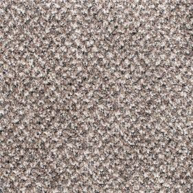 Firth 49 Stainaway Tweed Carpet Carpet Grey Carpet