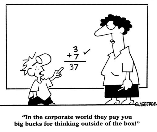 Pin by EdVenture Software on Funny Math Comics Pinterest Math - what are soft skills