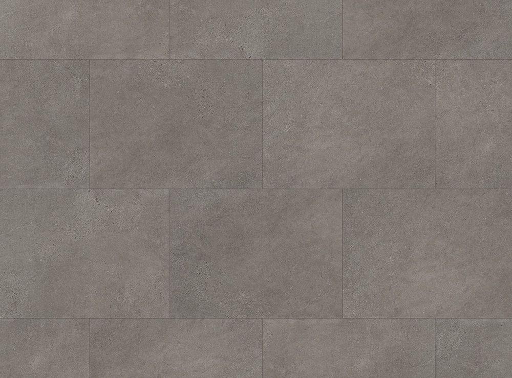 Ara Vv016 01851 Evp Vinyl Tile Flooring Coretec Vinyl Flooring Coretec Flooring