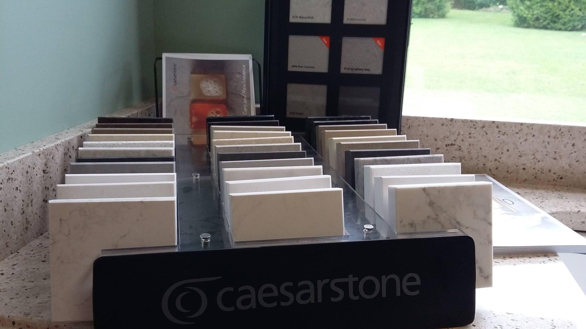 quarzstein ist absolut einzigartig und verfügbar in verschiedenen, Badezimmer ideen