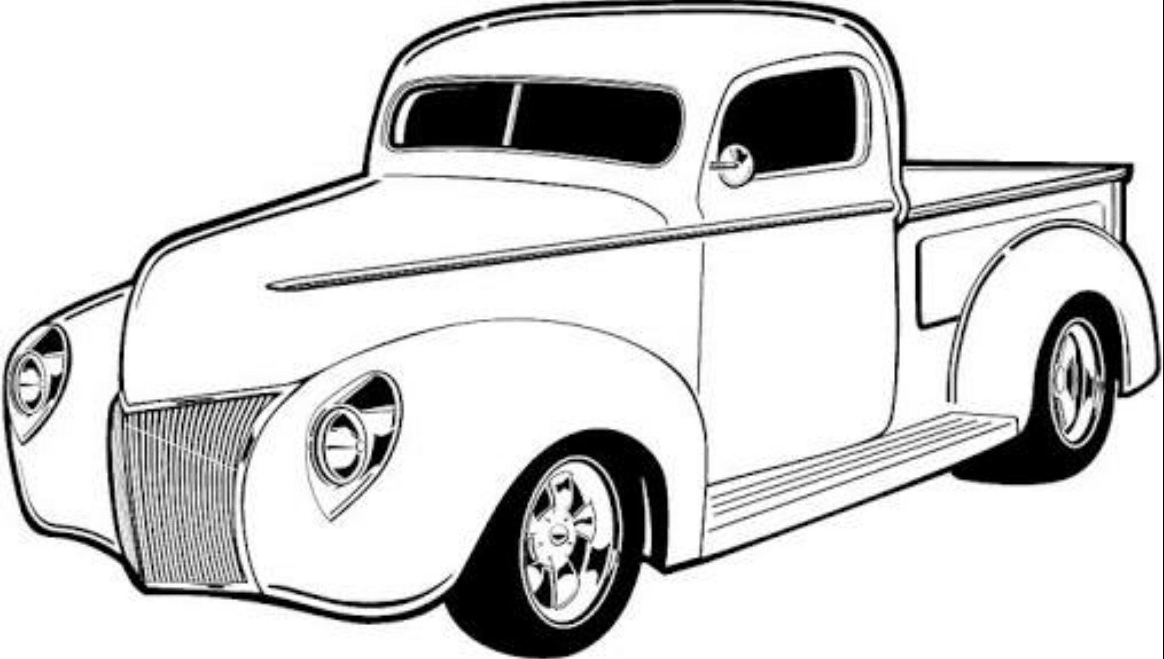 Pin de Guy Crennan en CARS | Pinterest
