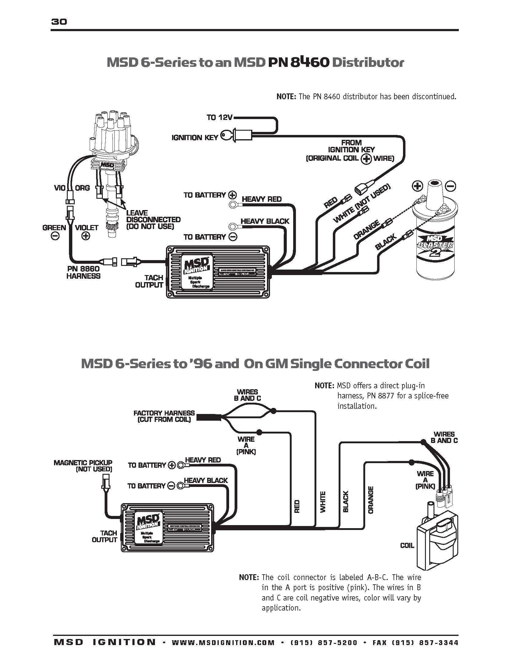 Beautiful Wiring Diagram Worksheet Diagrams