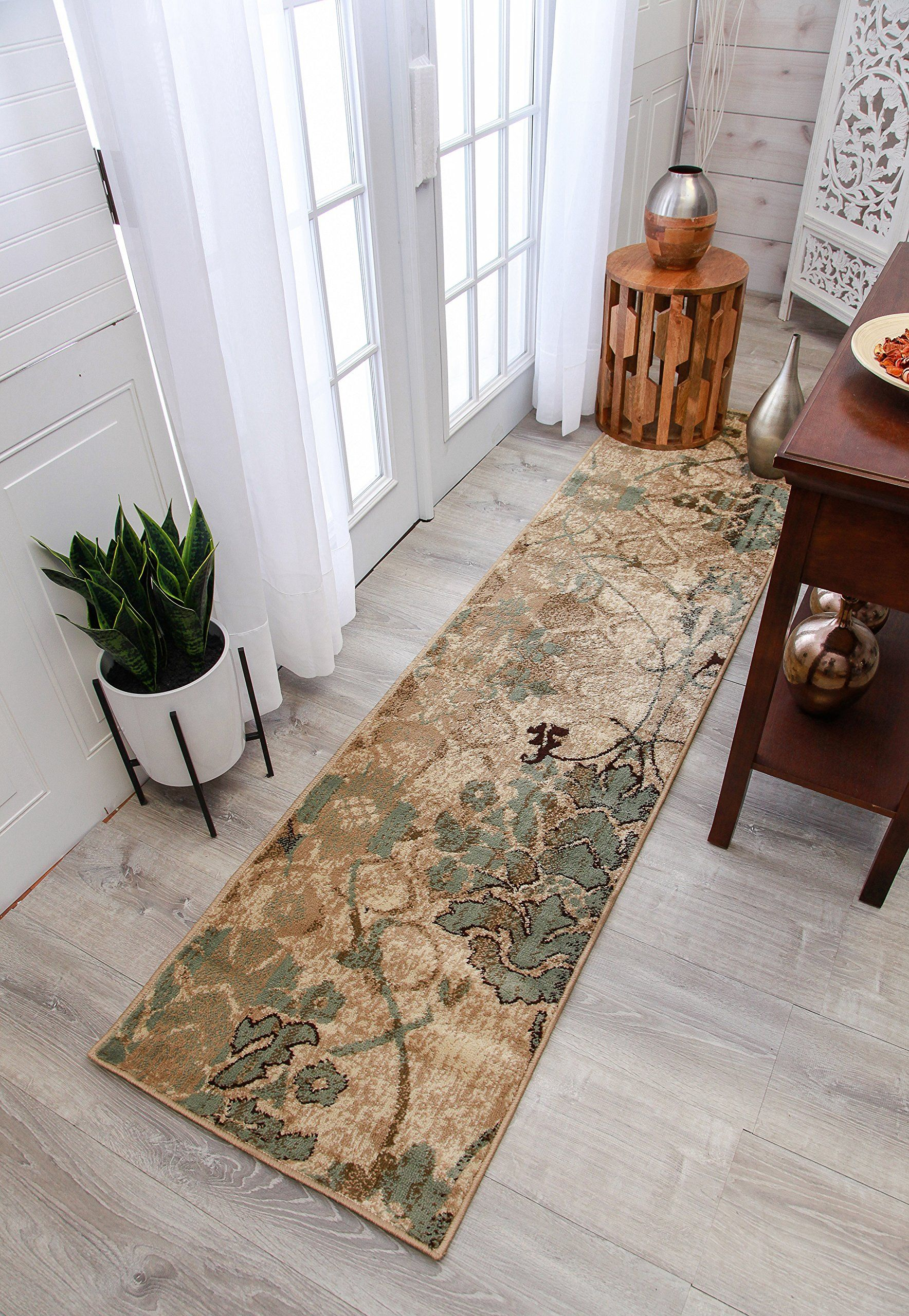 Contemporary Rugs For Living Room Area Rugs 2x8 Hallway Runner Rug