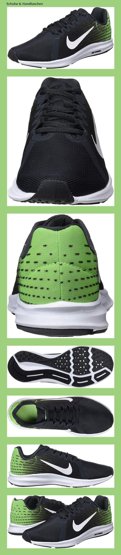 Herren Downshifter 8 Nike Herren Nike Downshifter LaufschuheSchwarzSchuhe 5ARjL4