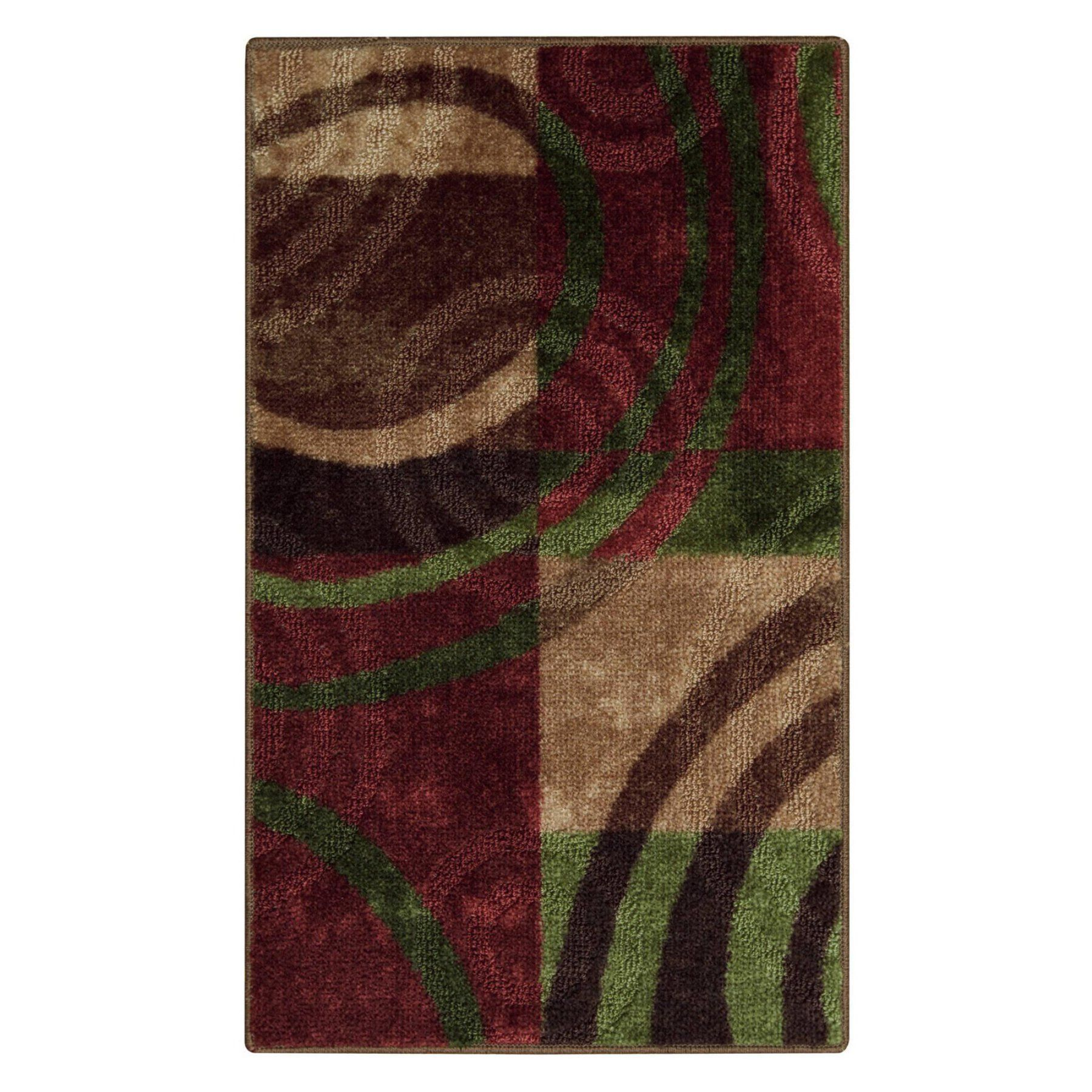 Better Homes And Gardens Cameron I Area Rug   HY17 D1 010 028