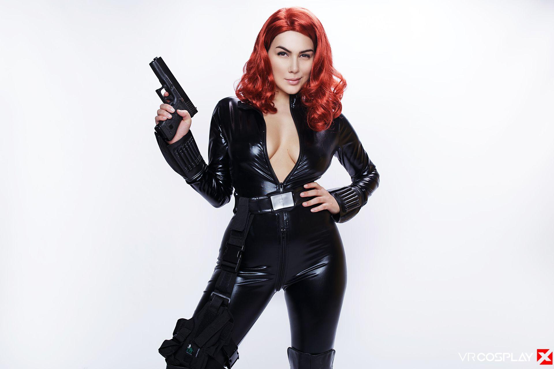 Gina Valentina Valentina Nappi