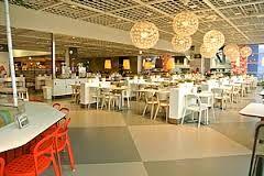 「IKEA レストラン」の画像検索結果