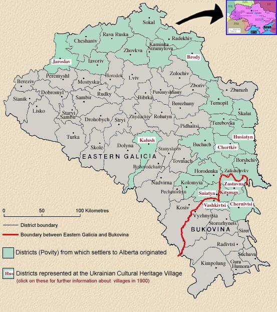 Kingdom of Galicia and Lodomeria - Wikipedia, the free encyclopedia - new world map blank wikipedia