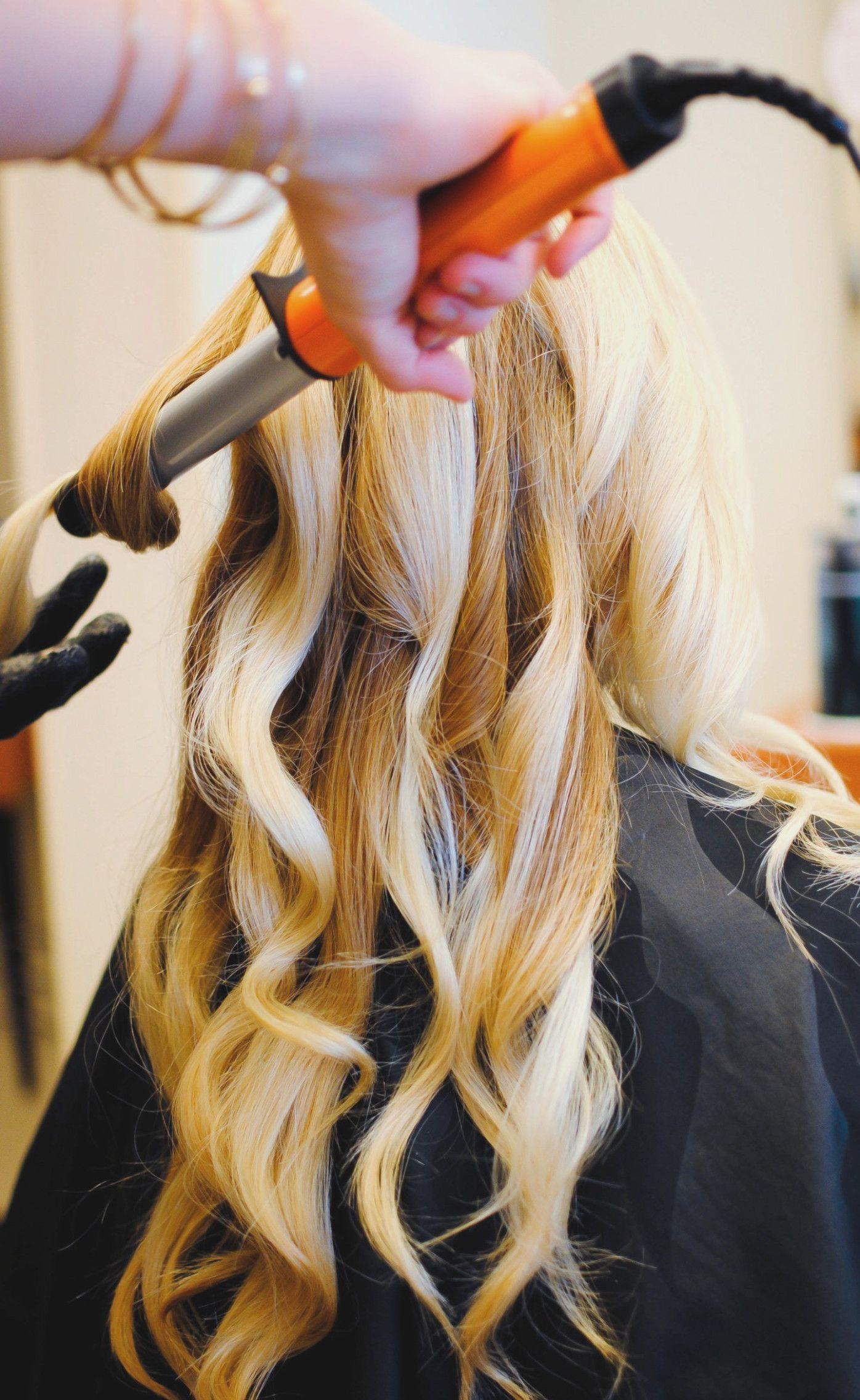 Grunner Til At Hair Cuttery Haircut Blir Mer Populaert I Det Siste Tiaret Hair Cuttery Haircut Cuttery Grunner Haircut Popu Hair Cuttery Hair Hair Styles